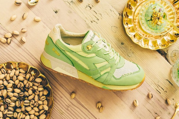 diadora-feature-n9000-pistachio-001-960x640