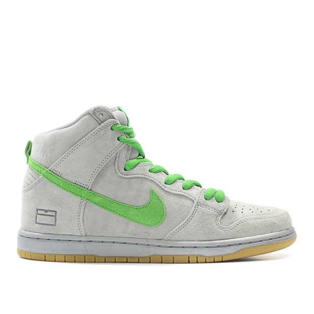 nike-sb-dunk-high-premium-grey-box-metallic-silver-hyper-verde-gum-yellow-313171-039-4
