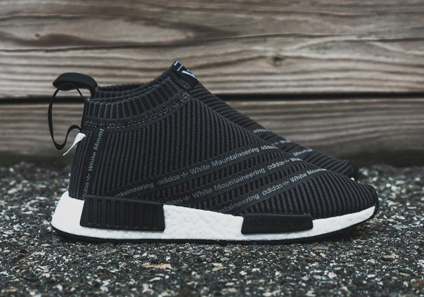 white-mountaineering-adidas-nmd-city-sock-available-1_1024x1024