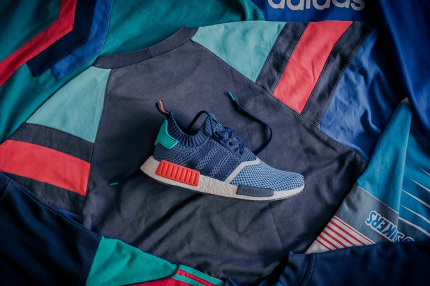 adidas_packer_nmd_end_021116_blog_1