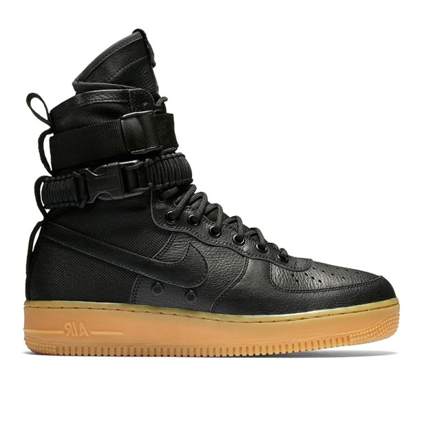nike-special-field-air-force-1-black-gum-light-brown-859202-009