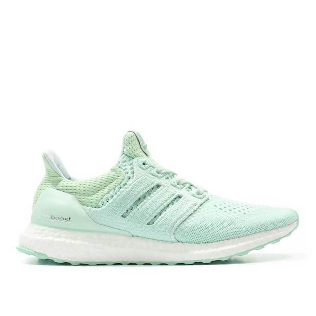adidas-consortium-x-naked-ultra-boost-primeknit-waves-pack-pantone-ftwr-white-bb1141-5
