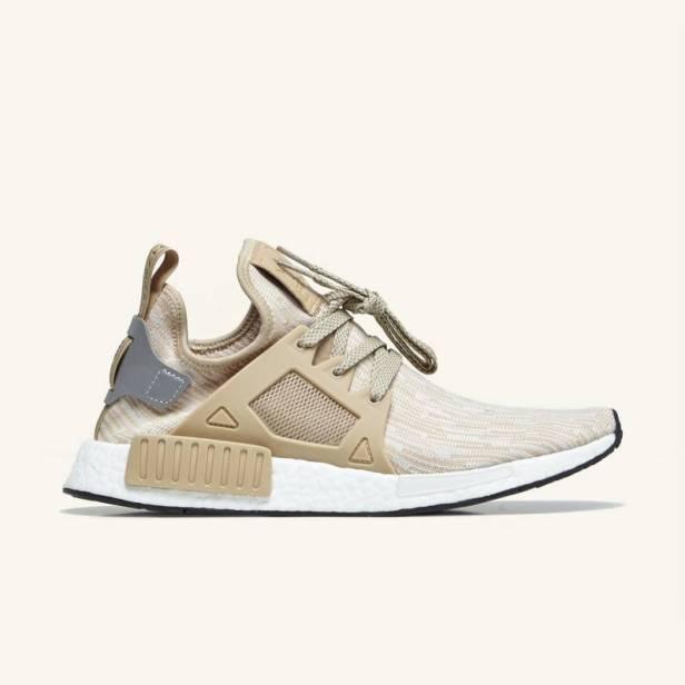 adidas_13334_linen_silver_v_1_1