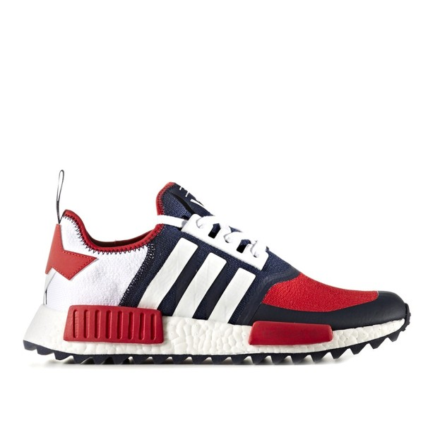 adidas-originals-by-white-mountaineering-nmd-trail-primeknit-boost-collegiate-navy-footwear-white-ba7519-1