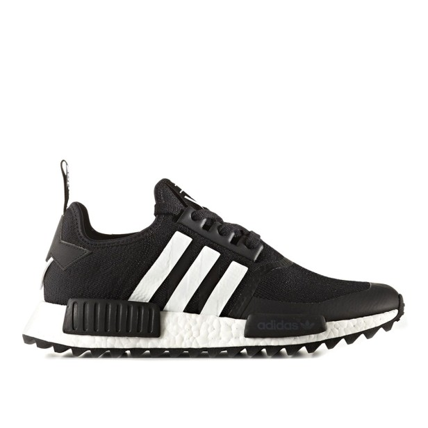 adidas-originals-by-white-mountaineering-nmd-trail-primeknit-boost-core-black-footwear-white-ba7518-1