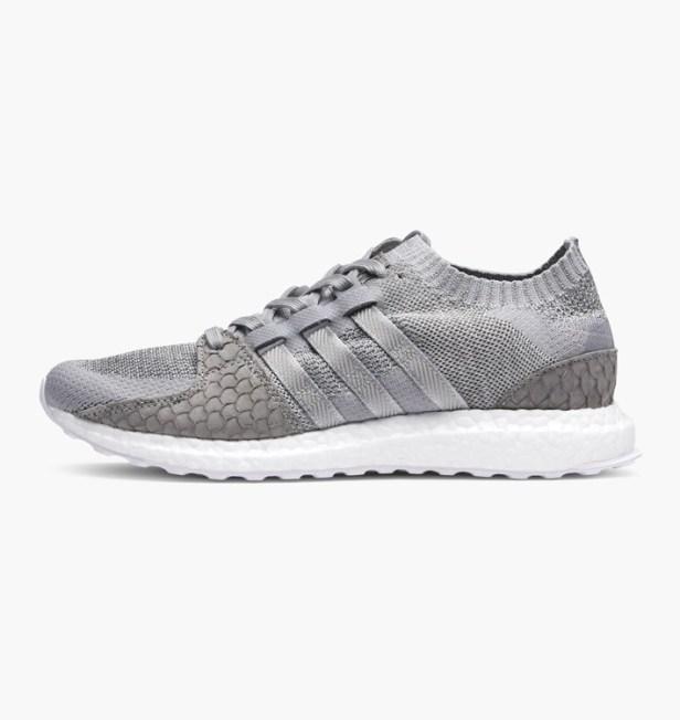 adidas-originals-king-push-eqt-primeknit-support-ultra-s76777-stone-stone-stone