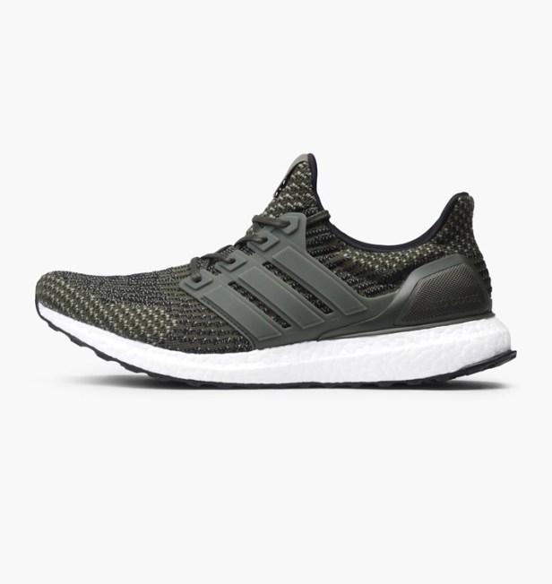 adidas-performance-ultra-boost-ltd-ba7748-trace-cargo-core-black-footwea-ultraboost-30-trace-cargo
