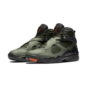 nike-air-jordan-8-retro-take-flight-rp