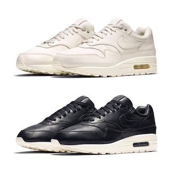 nikelab-air-max-1-pinnacle-black-white
