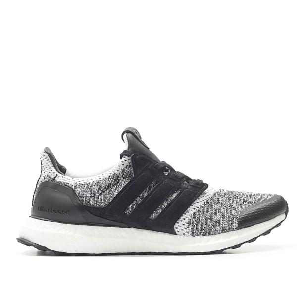 adidas-consortium-sneaker-exchange-x-sns-x-social-status-ultra-boost-s-e-primeknit-ftwr-white-black-by2911-6