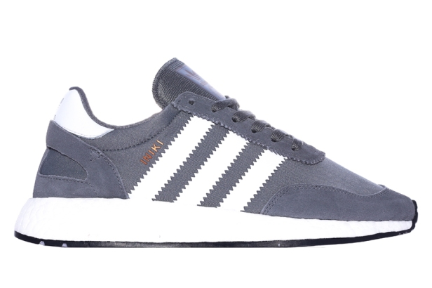 adidas-iniki-grey
