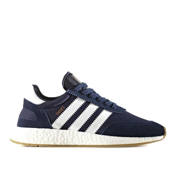 adidas-originals-iniki-runner-boost-collegiate-navy-ftwr-white-gum-3-bb2092-1