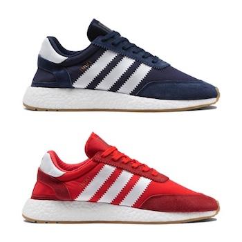 adidas-originals-iniki-runner-rp