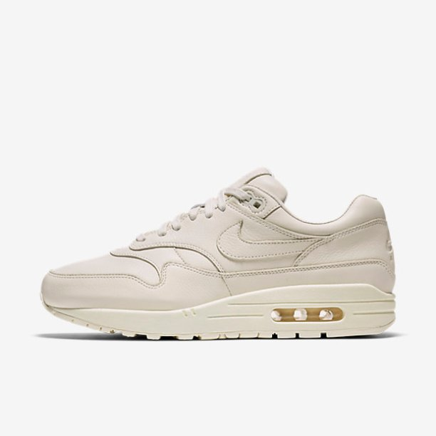 nikelab-air-max-1-pinnacle-shoe-1
