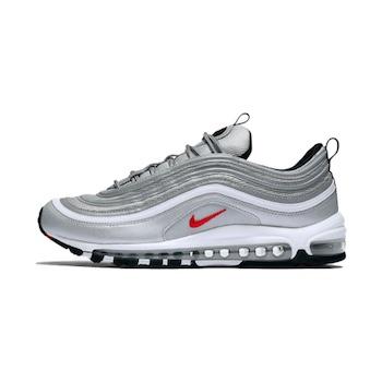 Nike-Air-Max-97-Silver-Bullet-rpa (1)
